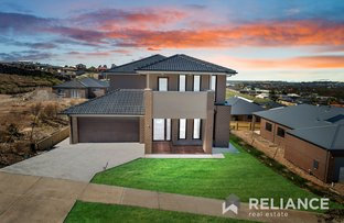 Picture of 40 Beckview Crescent, Sunbury VIC 3429