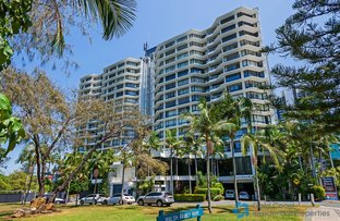 Picture of 1401/70 Remembrance Drive, Surfers Paradise QLD 4217