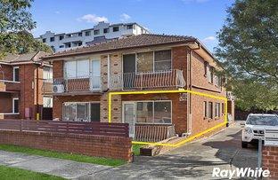 Picture of 1/10 Hillard Street, Wiley Park NSW 2195