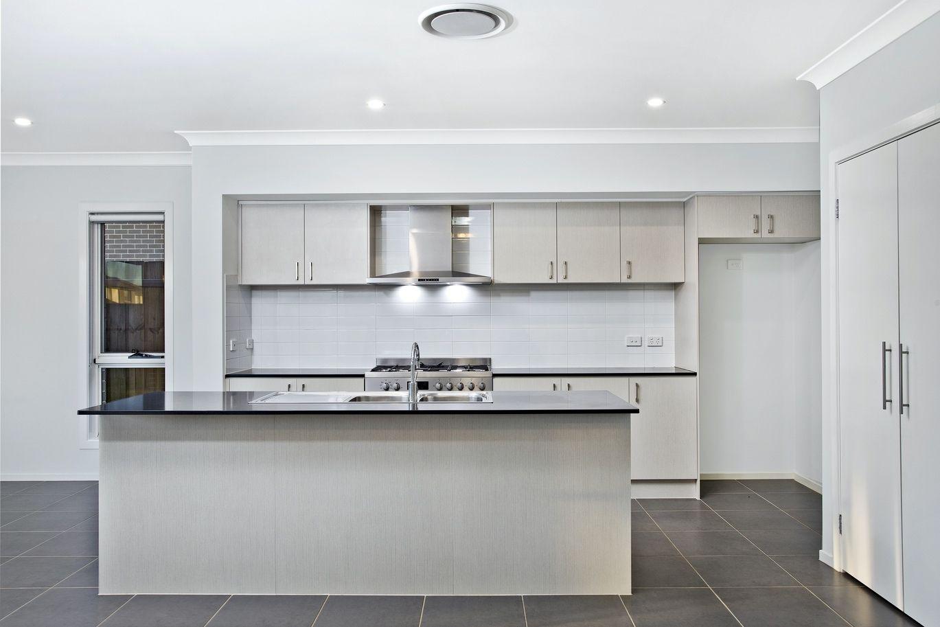 6 Eclipse Street, Schofields NSW 2762, Image 1