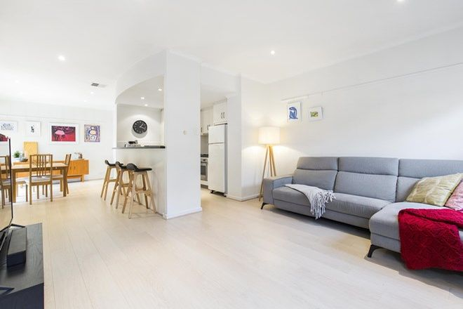 Picture of 7/4 Cowell Place, MILE END SA 5031