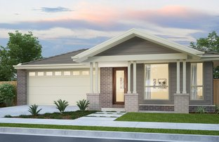 Picture of 184 Talbot Drive, Greenbank QLD 4124
