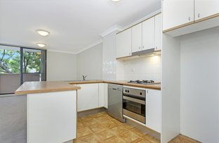 Picture of 9301/177-219 Mitchell Road, Alexandria NSW 2015