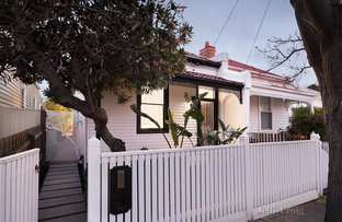 Picture of 6 Kelvin Grove, Thornbury VIC 3071