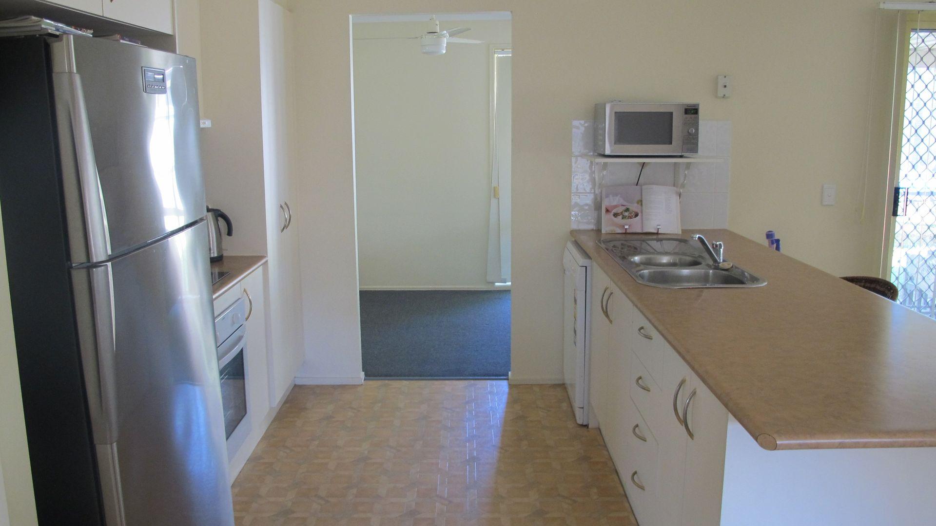 10 Platypus Close, Riverhills QLD 4074, Image 2