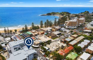 Picture of 25/7 Campbell Crescent, Terrigal NSW 2260