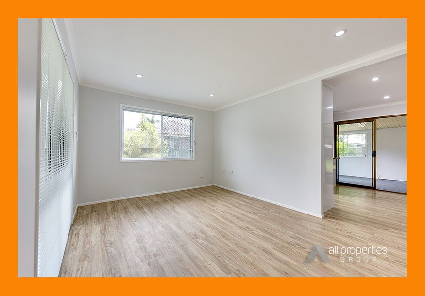 22 Errol Street, Loganlea QLD 4131, Image 1