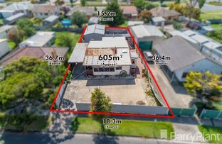 Picture of 19 Goble Street, Laverton VIC 3028
