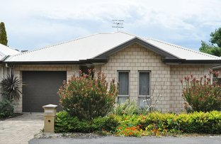 Picture of 21 Oval Road, Victor Harbor SA 5211
