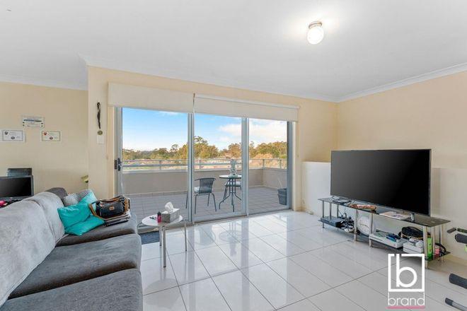 Picture of 3/2A Nicole Close, WATANOBBI NSW 2259