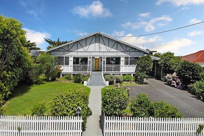 Picture of 7 Hosies Road, EDEN NSW 2551