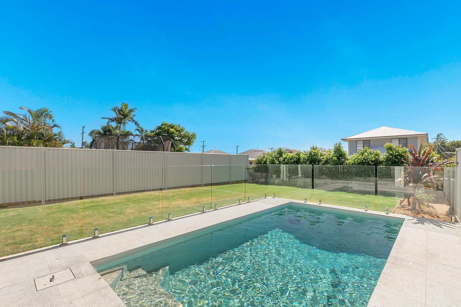 88 Channel Street, Cleveland QLD 4163, Image 2