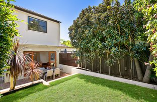 Picture of 4 Ellen Street, South Coogee NSW 2034