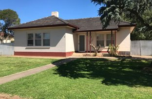 Picture of 6 Willison Road, Elizabeth South SA 5112