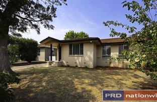 Picture of 53 Nangor St, Waramanga ACT 2611