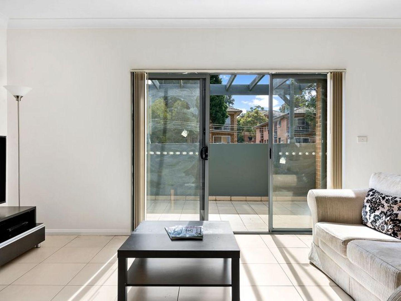12/3-7 O'Reilly Street, Parramatta NSW 2150, Image 0