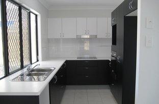 10 Coolidge Street, Mount Louisa QLD 4814