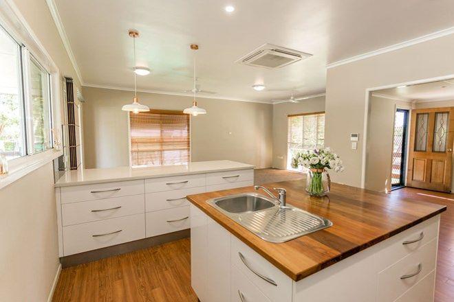 Picture of 44 Park Avenue, EMERALD QLD 4720
