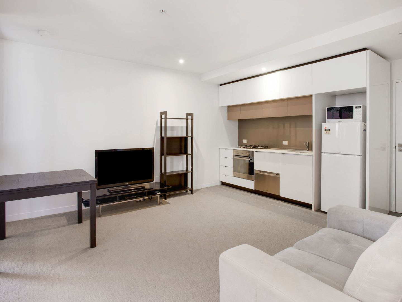 4602/80 A'Beckett Street, Melbourne VIC 3000, Image 1