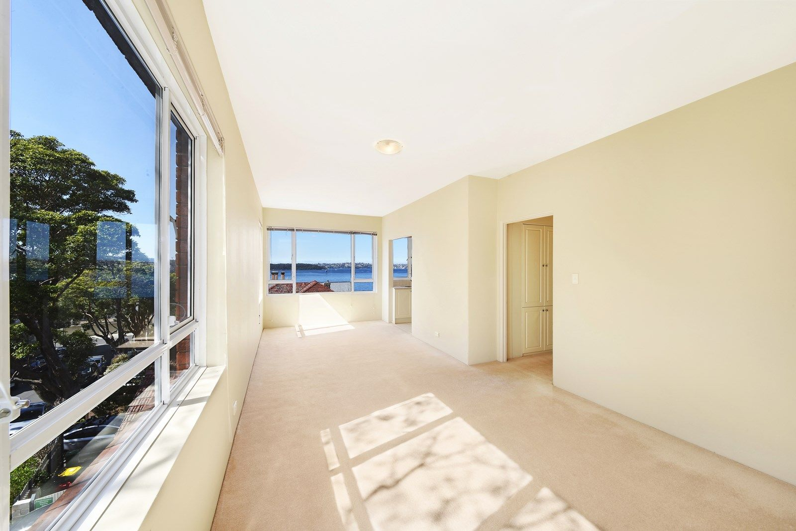 5/33 Carabella Street, Kirribilli NSW 2061, Image 2