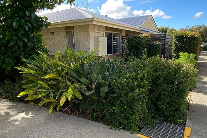 Picture of 2-12 College Road, SOUTHSIDE QLD 4570