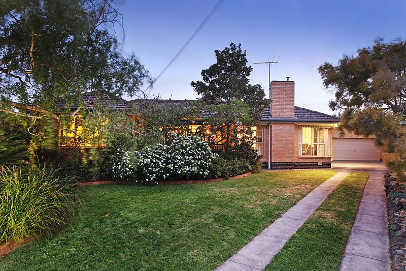 10 Florida Court, Moorabbin VIC 3189, Image 1