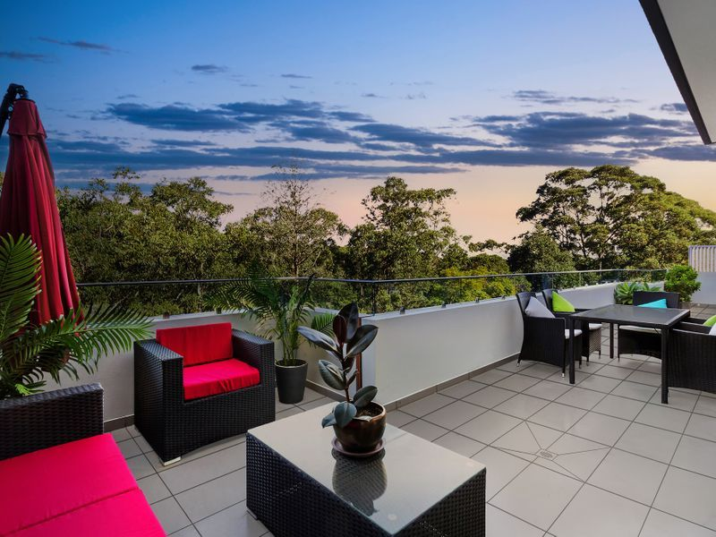 502/76-82 Gordon Crescent, Lane Cove NSW 2066, Image 0
