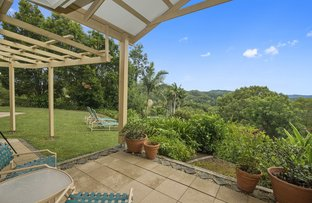 Picture of 11 Marsh Place, Currumbin Valley QLD 4223