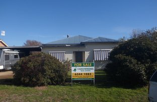 Picture of 23 Waddell St, Canowindra NSW 2804