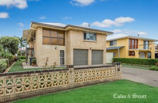 Picture of 8 Sixteenth Ave, Brighton QLD 4017