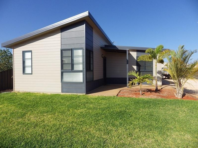 16 Snapper Loop, Exmouth WA 6707, Image 0