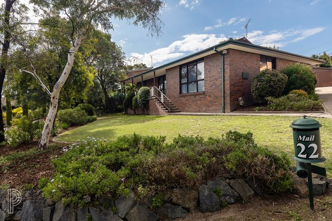 Picture of 22 Inkster Street, KAMBAH ACT 2902