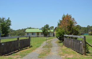 Picture of 10 Lawson Road, Pheasants Nest NSW 2574