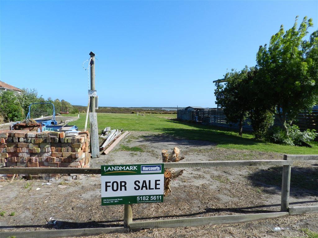 85 McLoughlins Road, Mcloughlins Beach VIC 3874, Image 1