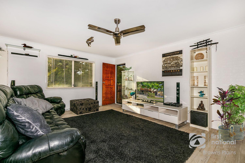 3 Bloodwood Street, Crestmead QLD 4132, Image 2