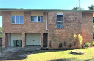 Picture of 3 rasmussen Avenue, Hay Point QLD 4740