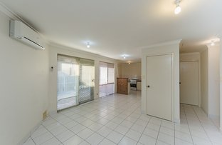 Picture of 2/136-138 Shepperton Road, Victoria Park WA 6100