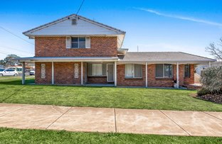 Picture of 2/149 Taylor  Street, Wilsonton QLD 4350