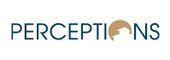 Logo for Perceptions