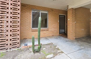 Picture of 2/337 Sir Donald Bradman Drive, Brooklyn Park SA 5032