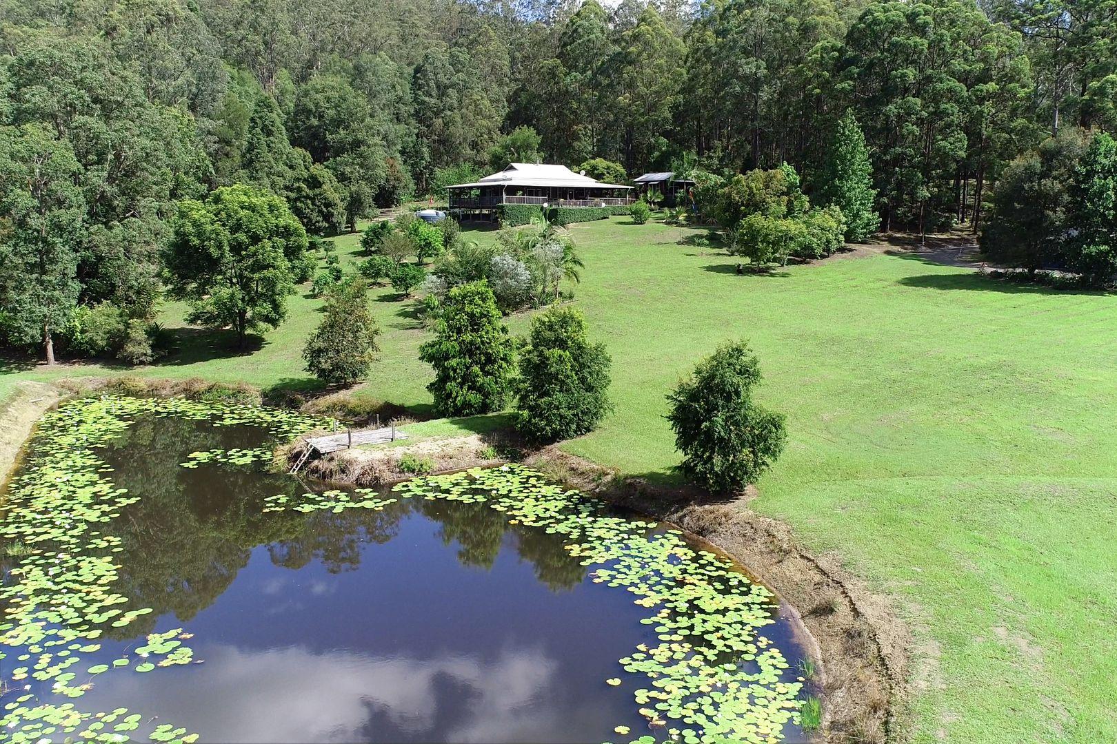 1030 Mountain Top Road, Nimbin NSW 2480, Image 1