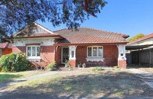 Picture of Auburn NSW 2144