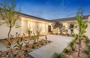 Picture of 9 Belson Street, Malvern East VIC 3145