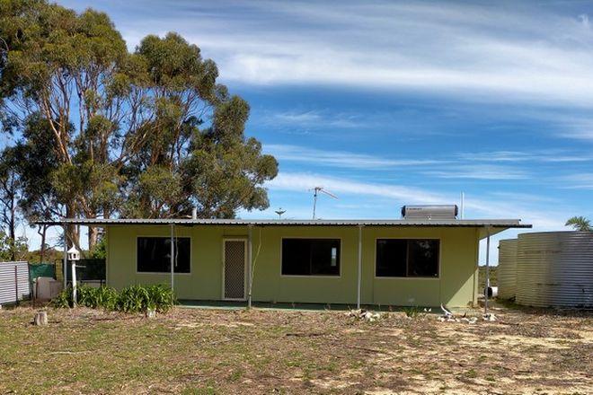 Picture of 57 Smokebush   Place, NILGEN WA 6044