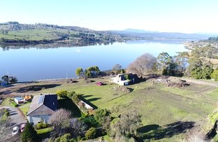 Picture of 307 Rosevears Drive, Rosevears TAS 7277