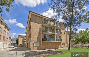 Picture of 42/3 Riverpark Dr, Liverpool NSW 2170