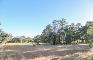 Picture of 1076 Julimar Road, West Toodyay WA 6566