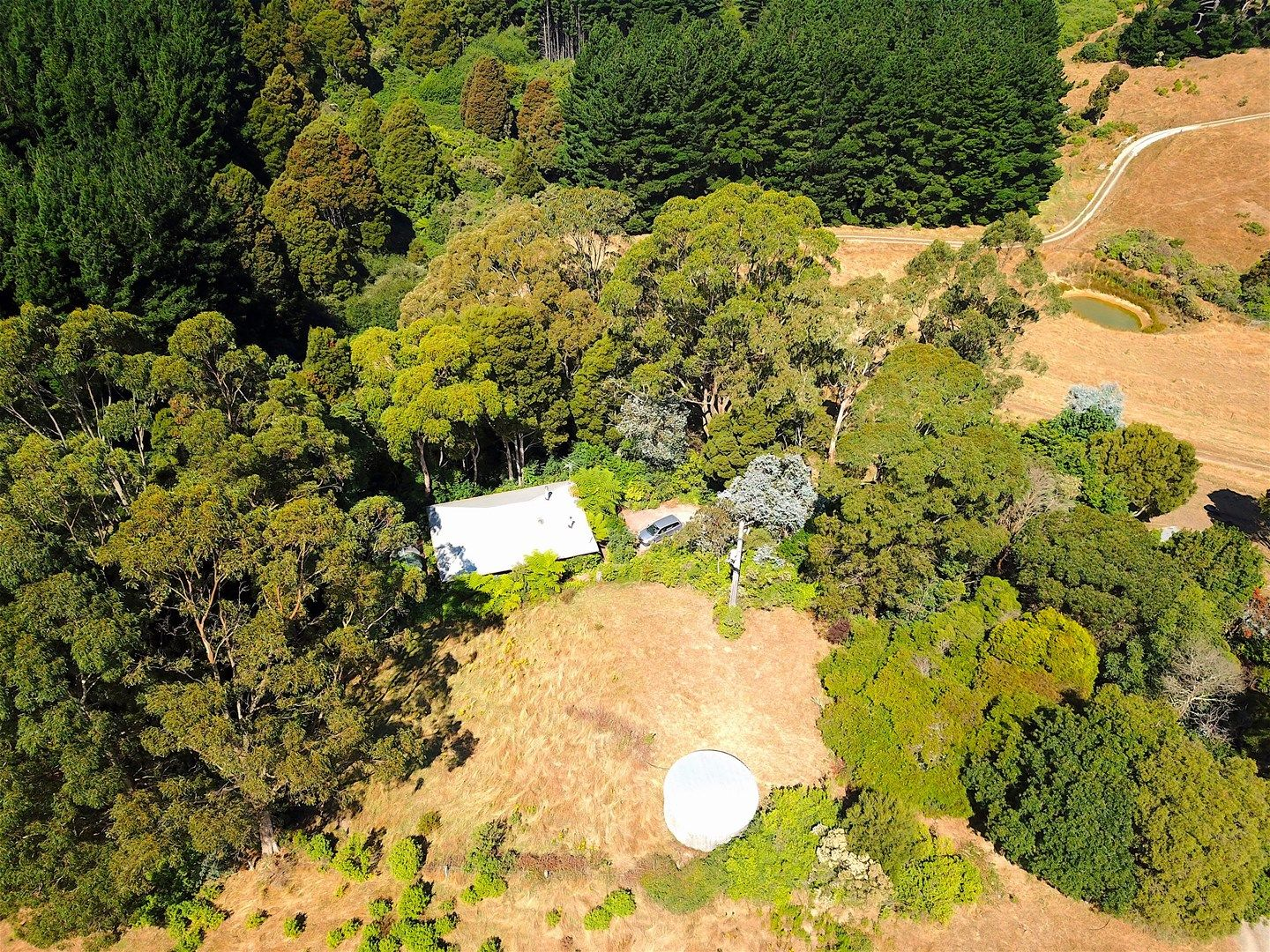380 Foster-Mirboo Road, Foster VIC 3960, Image 0