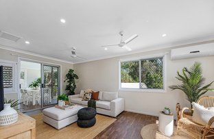 Picture of 66 Westminster Avenue, Golden Beach QLD 4551