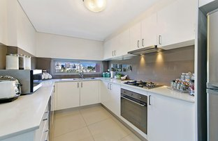 Picture of 35/11-15 Hunter Street, Parramatta NSW 2150